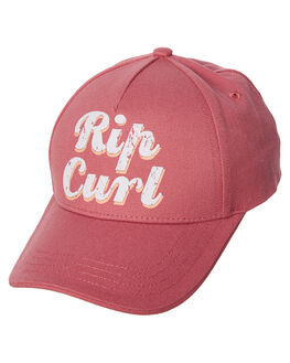PINK KIDS GIRLS RIP CURL HEADWEAR - JCABH10020