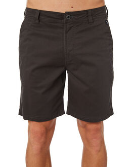 PIRATE BLACK MENS CLOTHING O'NEILL SHORTS - 7A2515PBLK