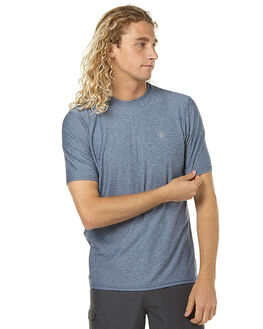 BLUE MARLE BOARDSPORTS SURF FAR KING MENS - 2010BLUE