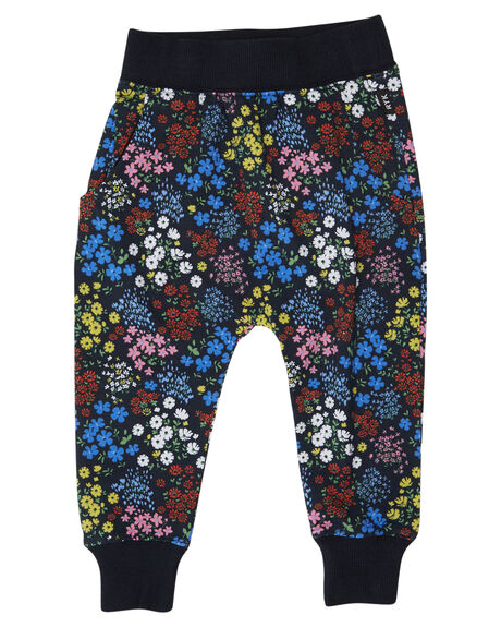 PRINT OUTLET KIDS ROCK YOUR BABY CLOTHING - TGP1825-MFPRNT