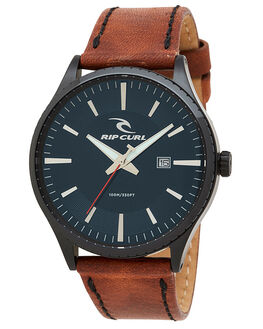 NAVY MENS ACCESSORIES RIP CURL WATCHES - A30140049