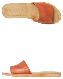 TERRACOTTA OUTLET WOMENS ROC BOOTS AUSTRALIA FASHION SANDALS - BAMBOOTER