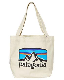 HORIZONS STONE MENS ACCESSORIES PATAGONIA BAGS + BACKPACKS - 59275FRHB