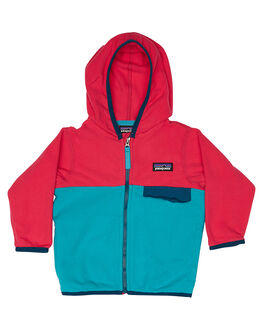 EPIC BLUE KIDS BABY PATAGONIA CLOTHING - 60155EPCB