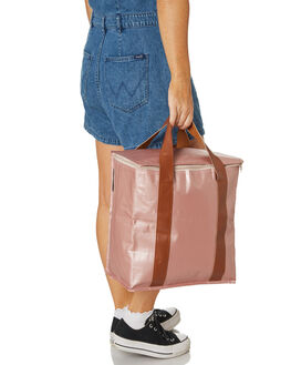 ROSE GOLD WOMENS ACCESSORIES KOLLAB OTHER - GWPCOOLBGRSGLD
