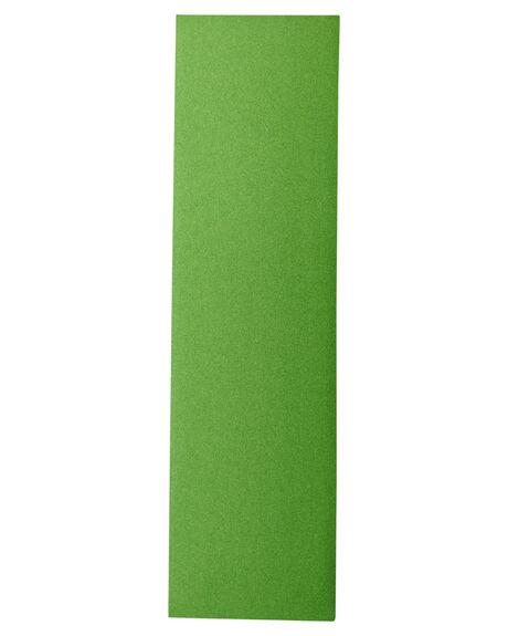 GREEN BOARDSPORTS SKATE ELEMENT ACCESSORIES - ACGTAGRNGREEN