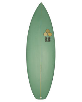 MULTI SURF SURFBOARDS CHANNEL ISLANDS PERFORMANCE - CIBSMULTI