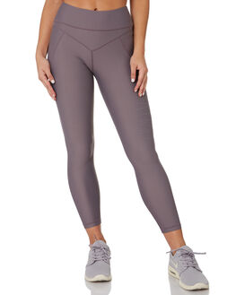 SHARK WOMENS CLOTHING ARCAA MOVEMENT PANTS - 1A024SHRK