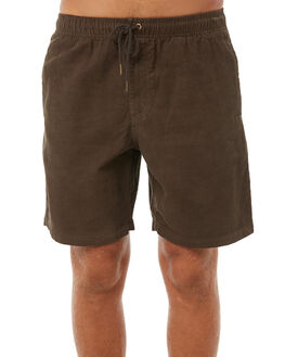 MILITARY MENS CLOTHING SWELL SHORTS - S5183242MILIT
