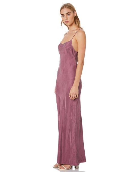 MAUI OUTLET WOMENS TIGERLILY DRESSES - T305435MAU