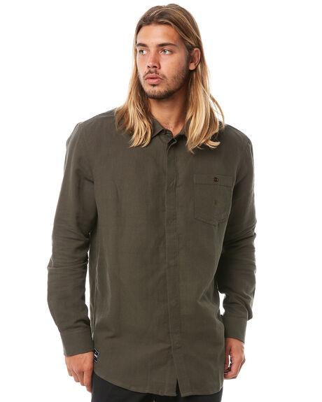 ARMY MENS CLOTHING RPM SHIRTS - 8AMT14CARMY