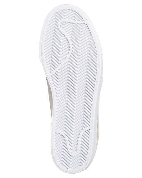 4d228339c92c9 Nike Womens Nike Sb Air Zoom Stefan Janoski Shoe - White White ...