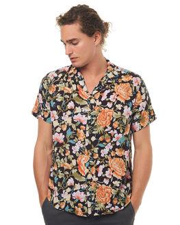 ASSORTED MENS CLOTHING INSIGHT SHIRTS - 5000000406ASST