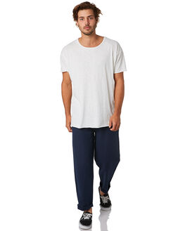 NAVY MENS CLOTHING SWELL PANTS - S5201191NAVY