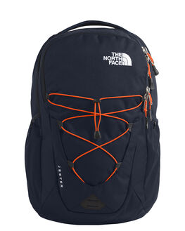 URBAN NAVY MENS ACCESSORIES THE NORTH FACE BAGS + BACKPACKS - NF0A3KV7ZNL