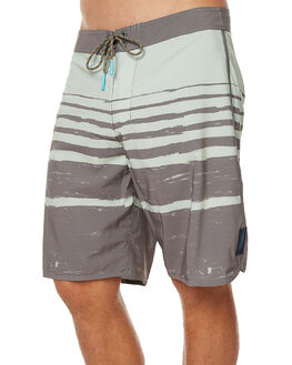 GNS MENS CLOTHING DEPACTUS BOARDSHORTS - AM010005GNS