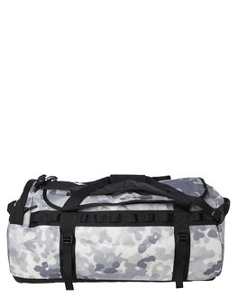 9607e4729c3d1 WHITE MACROFLECK MENS ACCESSORIES THE NORTH FACE BAGS + BACKPACKS -  NF0A3ETQ6WP
