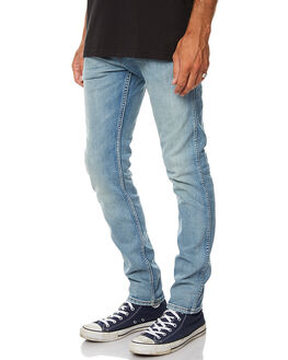DAYSPRING MENS CLOTHING LEVI'S JEANS - 29989-0003DAY
