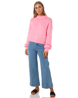 CANDY WOMENS CLOTHING THE FIFTH LABEL KNITS + CARDIGANS - 402001131CANDY