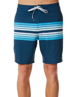 NAVY MENS CLOTHING BILLABONG BOARDSHORTS - 9581403NVY