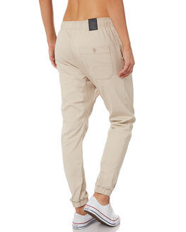 SHELL WOMENS CLOTHING RUSTY PANTS - PAL0868SHE