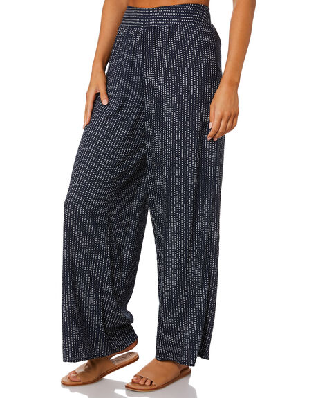 ABYSS WOMENS CLOTHING O'NEILL PANTS - SP0409029ABY