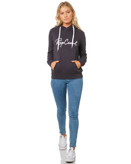 NINE IRON WOMENS CLOTHING RIP CURL JUMPERS - GFEHV14285