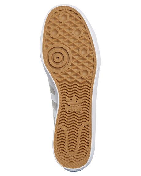 GREY WOMENS FOOTWEAR ADIDAS SNEAKERS - SSB22790GREYW