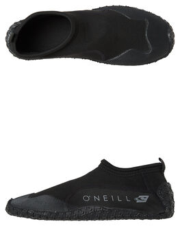 BLACK BOARDSPORTS SURF O'NEILL MENS - 3285OA002