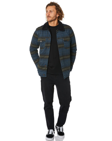 NAVY MENS CLOTHING O'NEILL JUMPERS - 59115055075