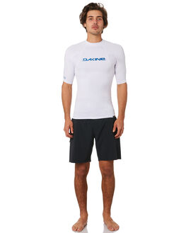 WHITE BOARDSPORTS SURF DAKINE MENS - 10002281WHI