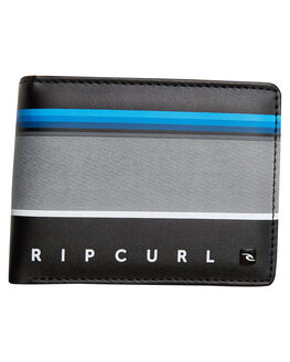 BLUE MENS ACCESSORIES RIP CURL WALLETS - BWUKE20070