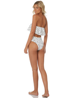 PRINT WOMENS SWIMWEAR ZULU AND ZEPHYR ONE PIECES - ZZ2243PRNT