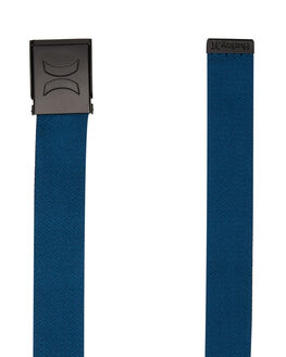 BLUE FORCE MENS ACCESSORIES HURLEY BELTS - HU0021474