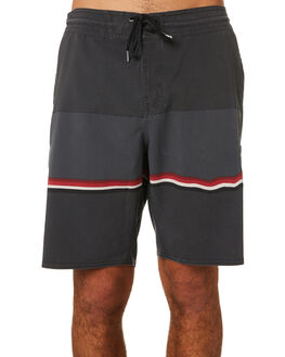 STEALTH MENS CLOTHING VOLCOM BOARDSHORTS - A0811904STH