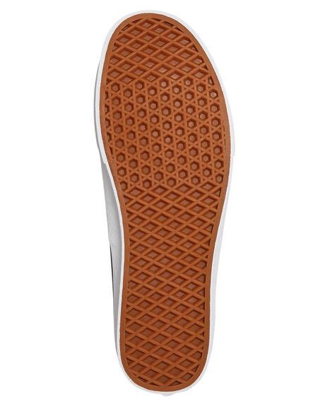 CHECKERBOARD WOMENS FOOTWEAR VANS SNEAKERS - SSVNA2Z5IHRKCHCKW