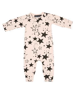 STARS WASH OUTLET KIDS LITTLE LORDS CLOTHING - AW19326STR