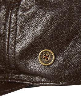 TOP GUN WOMENS ACCESSORIES FALLENBROKENSTREET HEADWEAR - SS181001GUN