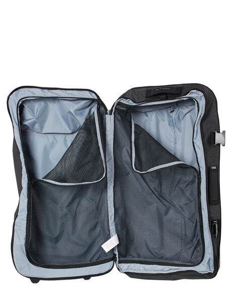 MIDNIGHT MENS ACCESSORIES RIP CURL BAGS + BACKPACKS - BTRHQ14029