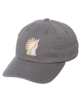 PEWTER MENS ACCESSORIES BILLABONG HEADWEAR - 9686304APEW