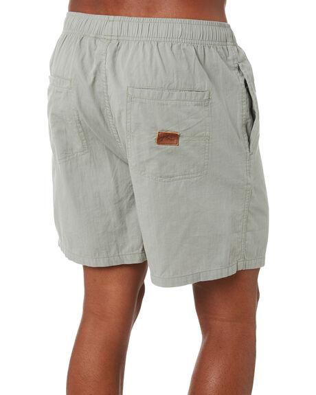 SEA SPRAY MENS CLOTHING RUSTY SHORTS - WKM1057SSY