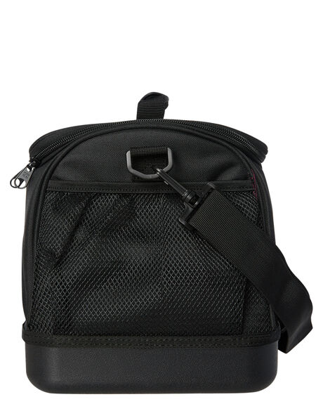 BLACK MENS ACCESSORIES BILLABONG OUTDOOR - 9681505ABLK