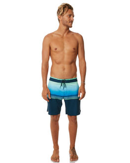 BLUE MENS CLOTHING BILLABONG BOARDSHORTS - 9585428BLU