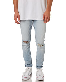 SUNSET MENS CLOTHING NEUW JEANS - 331071393