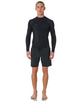 BLACK BLACK BOARDSPORTS SURF O'NEILL MENS - 5034OAA00