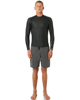 BLACK BOARDSPORTS SURF HURLEY MENS - 89093000A