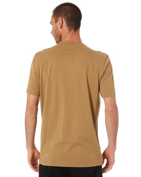 SANDDUNE MENS CLOTHING VOLCOM TEES - A5032074SDN
