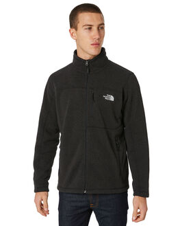 URBAN NAVY MENS CLOTHING THE NORTH FACE JACKETS - NF0A33R5KS7