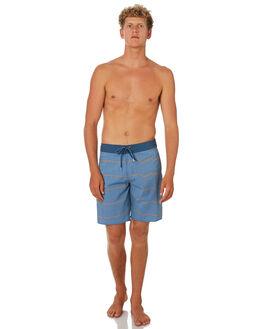 BLUE RINSE MENS CLOTHING VOLCOM BOARDSHORTS - A0841903RNE
