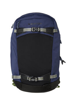MOOD INDGO MENS ACCESSORIES BURTON BAGS + BACKPACKS - 152851414